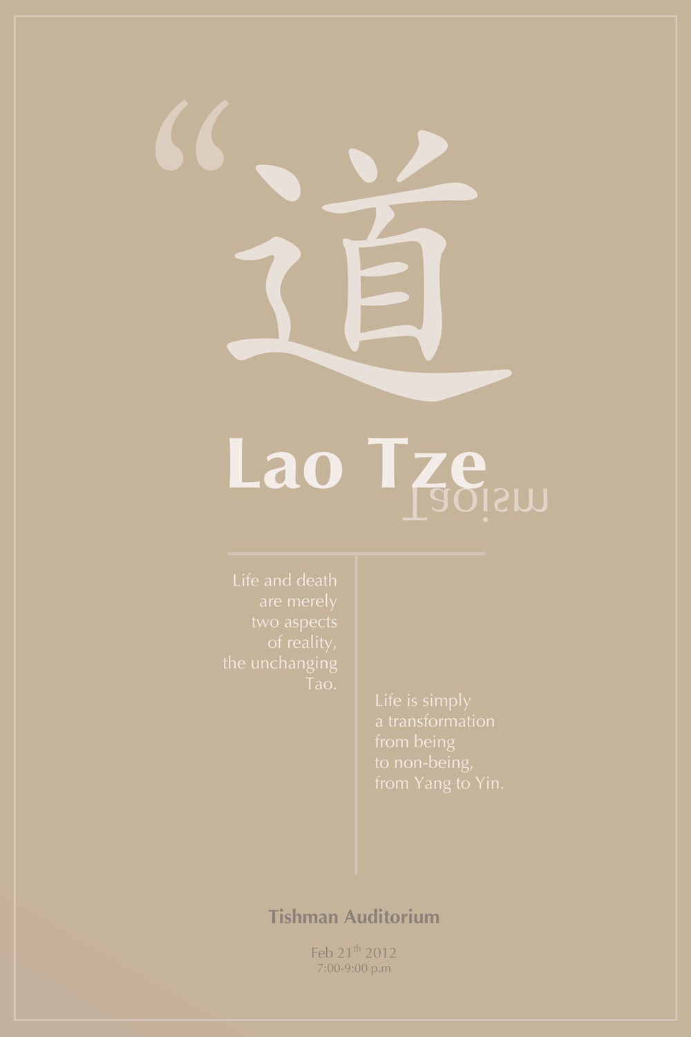 Zhu_Lecture Poster.jpg