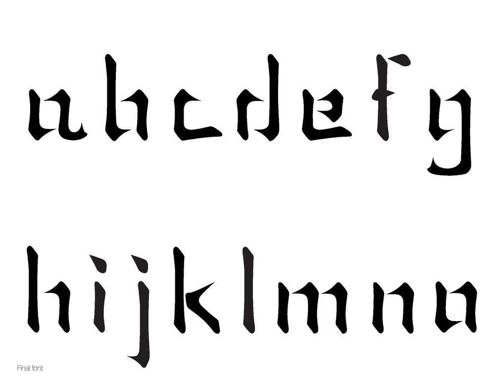 Final font_1.jpg