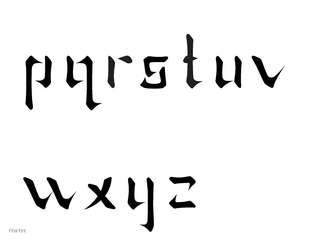 Final font_2.jpg