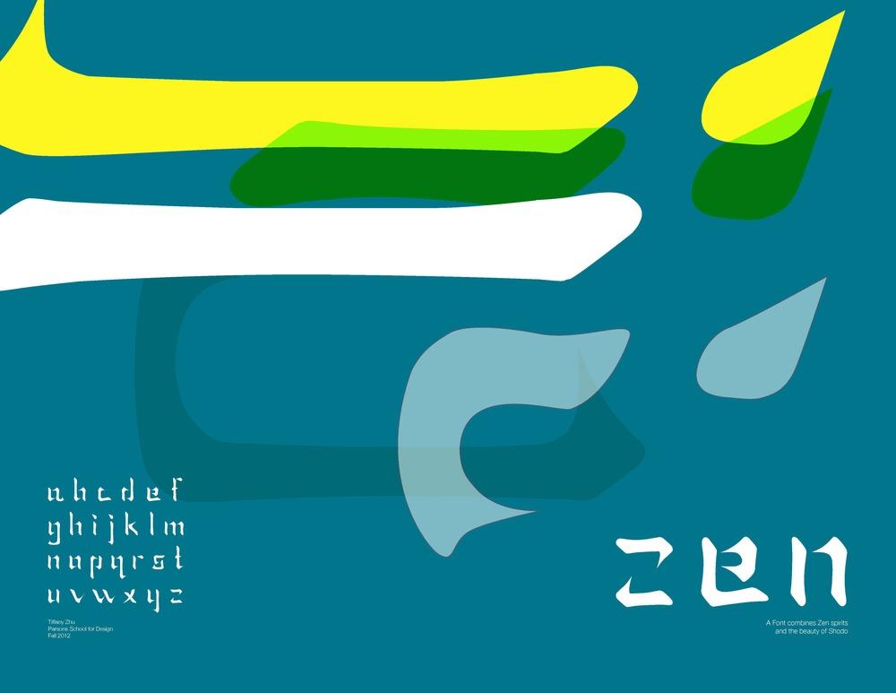 Zen_Magazine_Page_1.jpg