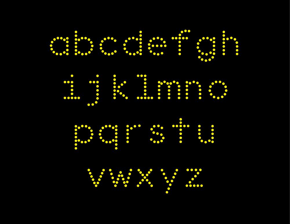 Font Presentation Tiffany9.jpg
