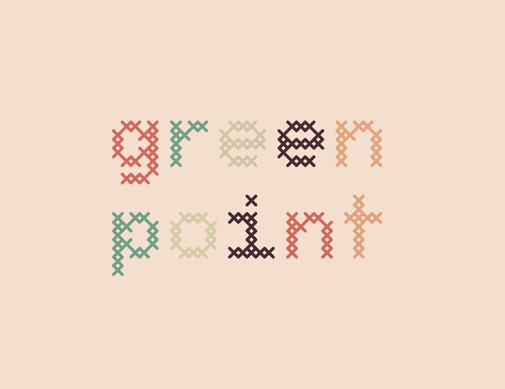 Font Presentation Tiffany18.jpg