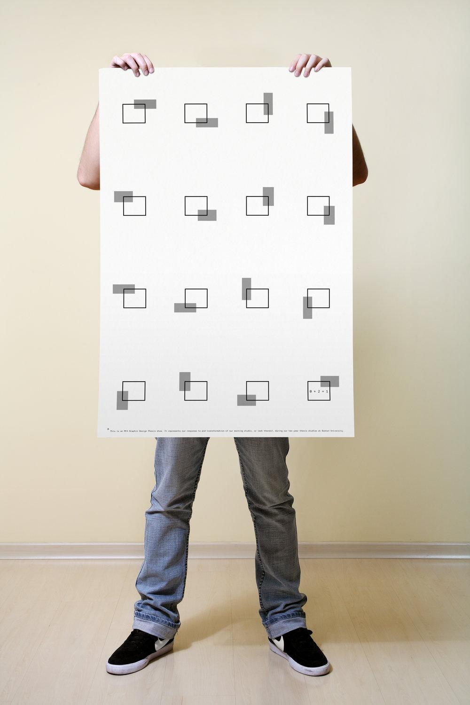 021-Poster2.jpeg