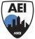 AEI logo.jpg