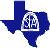 SEAoT logo.jpg