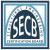 SECB logo.jpg