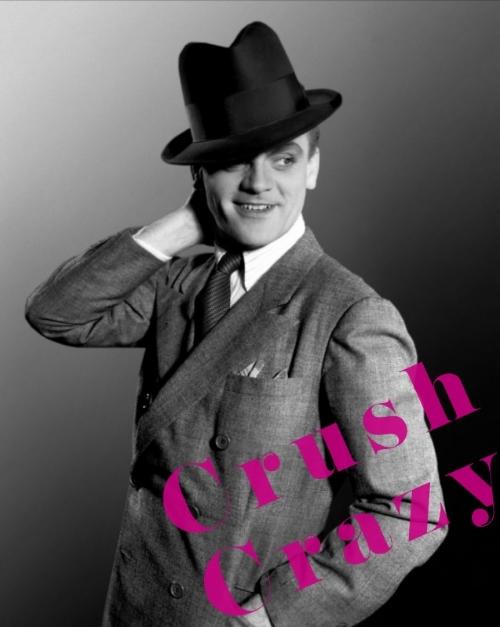 CrushCrazy1