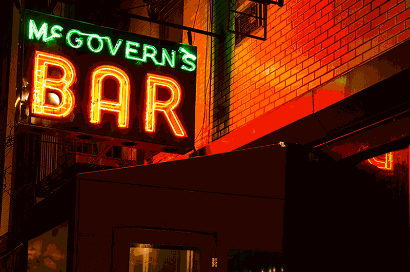 McGoverns-Bar_optimized.png