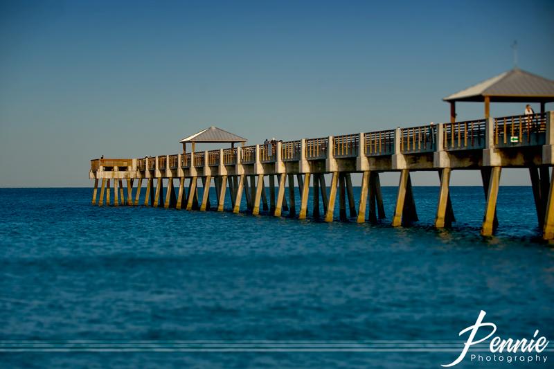 the-pier.jpg