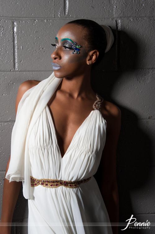 Shakina Robinson