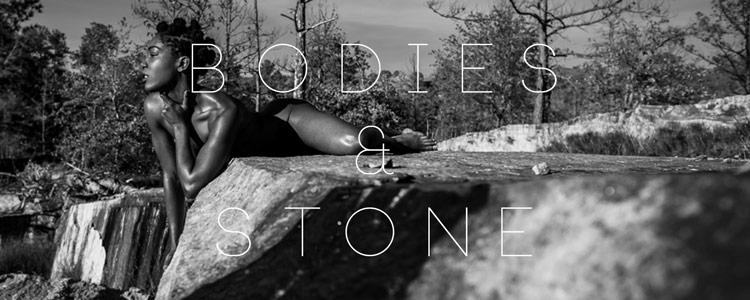 bodiesandstone.jpg