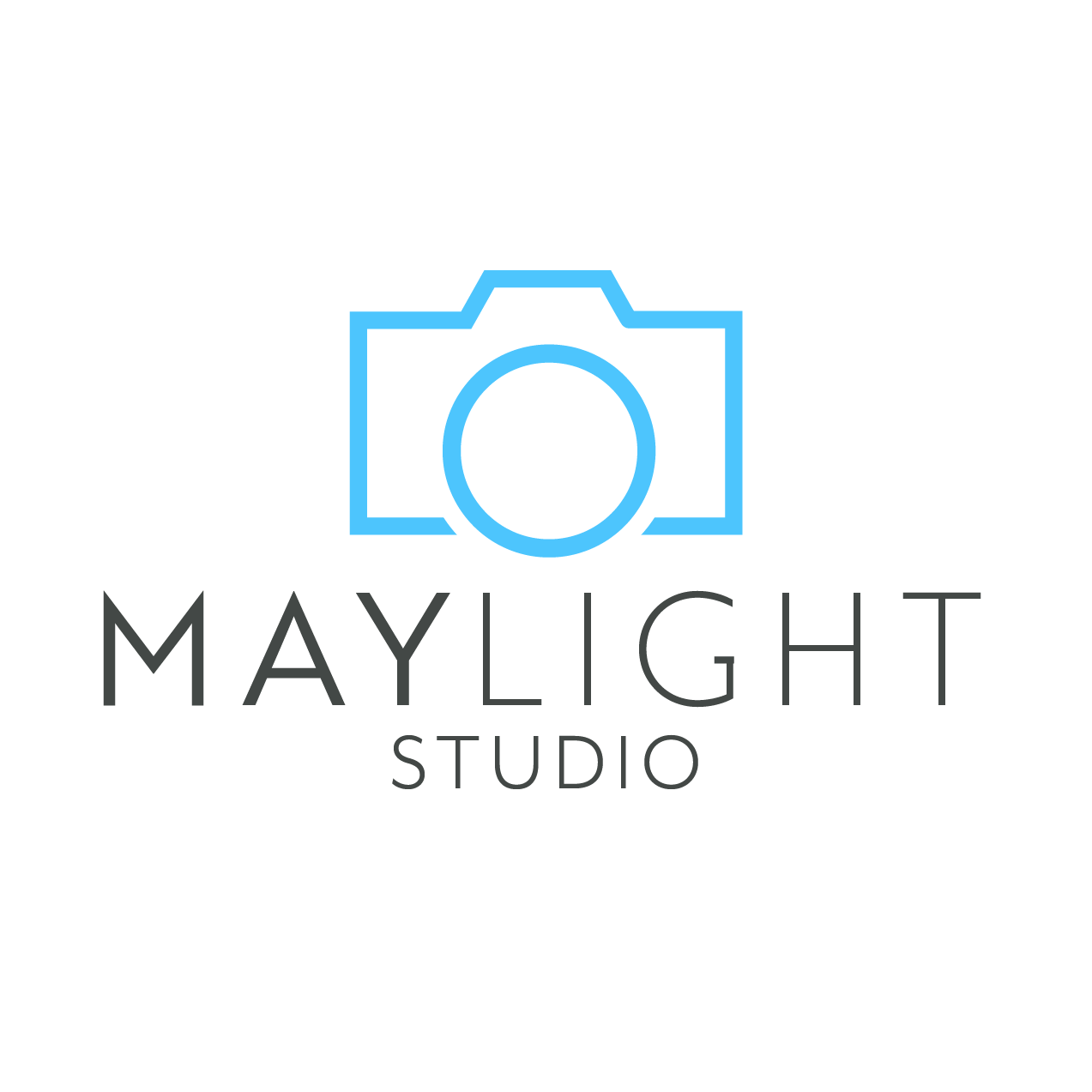 Maylight Studio