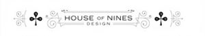 House of nines.jpg