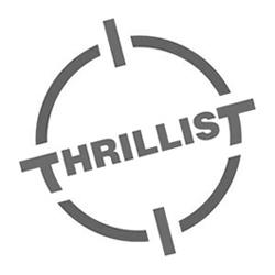 13DP Thrillist.jpg