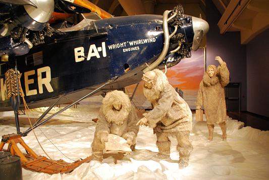 Henry_Ford_Museum_--_aviation_history_1.jpg
