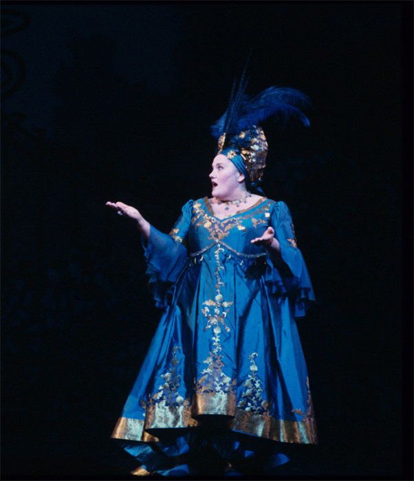 Merry widow copy.jpg