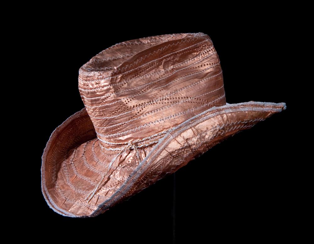 Copper Cowboy copy.jpg