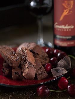 Biscotta-Chocolate-Cherrry-Cabernet-webres.jpg