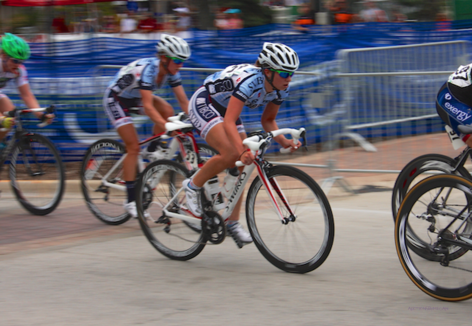 Tour of Elk Grove Village 2012