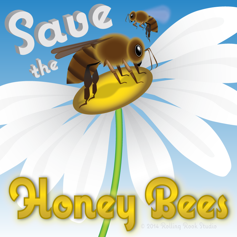 HoneyBees.png