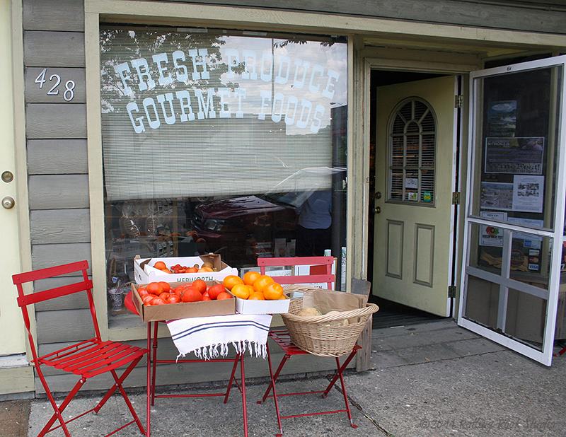CatskillCountryStore1.png