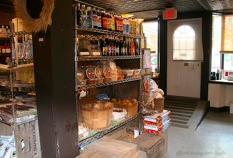 CatskillCountryStore6.png