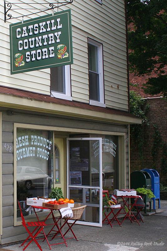 CatskillCountryStore11.png
