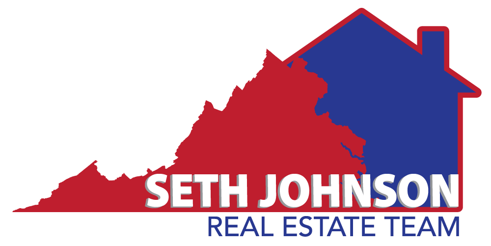 Seth Johnson Real Estate Team  https://www.facebook.com/KWSeth