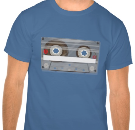 Retro_Audio_Cassette_Tape_T-shirt___Zazzle.png