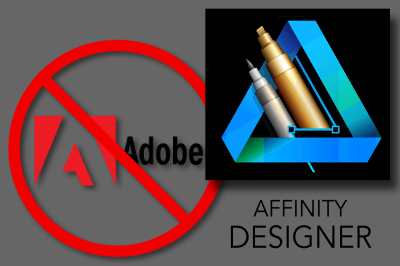 AdobeAffinity.png