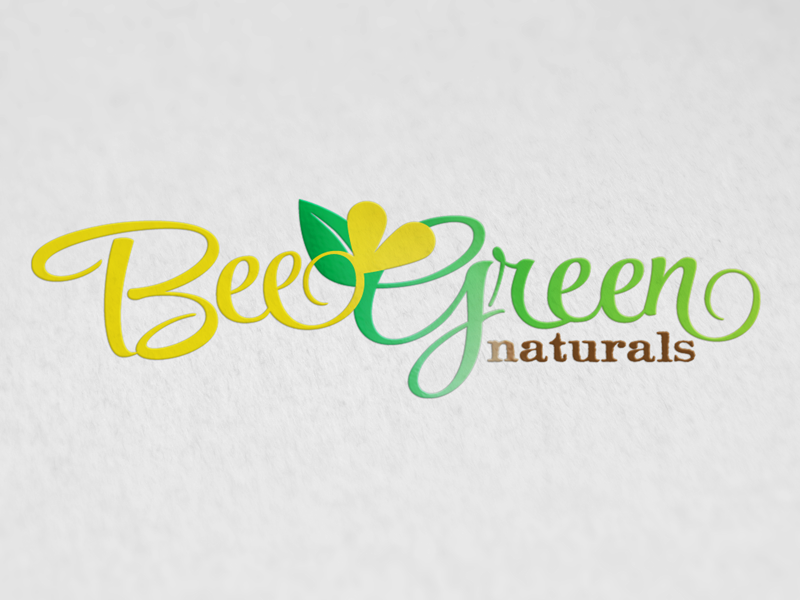 Bee Green Naturals