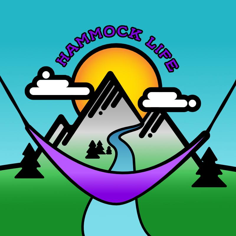 Hammock Life
