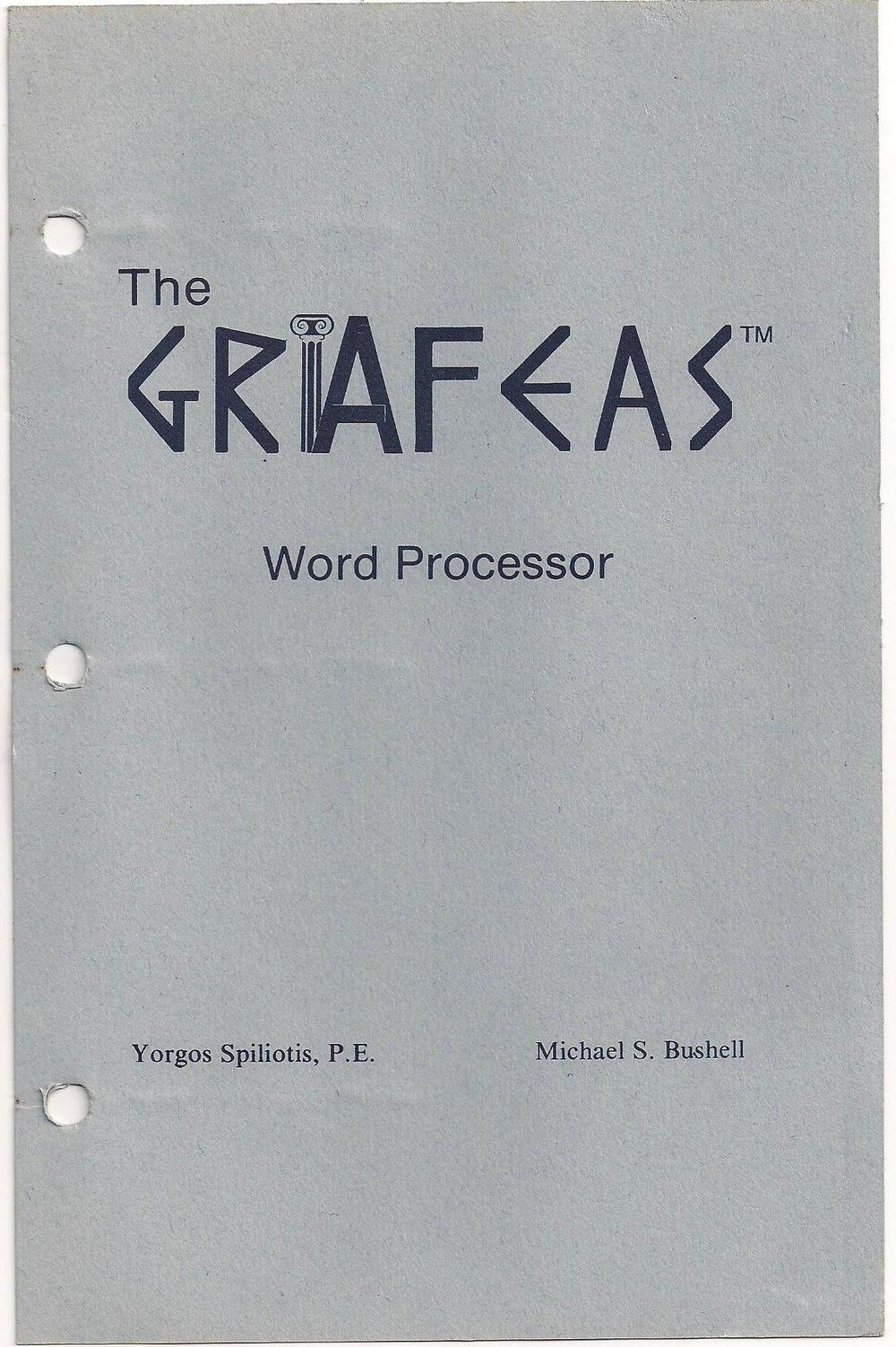 GRAFEAS_cover.jpg