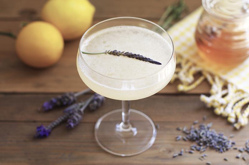 lavender-bees-knees-cocktail-ingredients1.jpg
