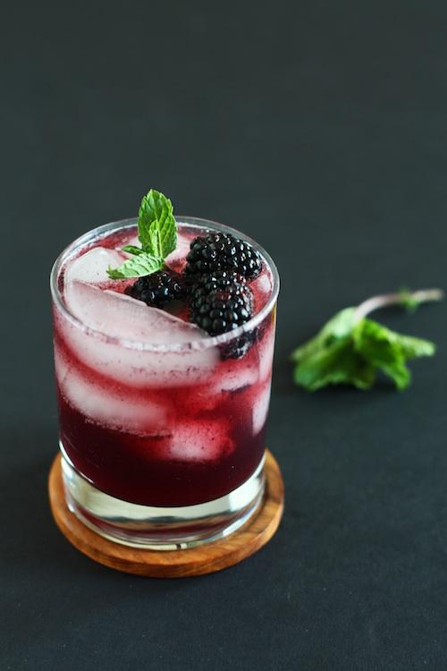 Blackberry-Vanilla-Mocktail.jpg