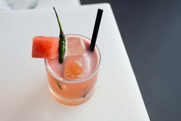 watermelonrumcocktail.jpg