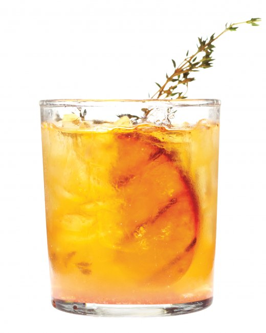 peachcocktail.jpg