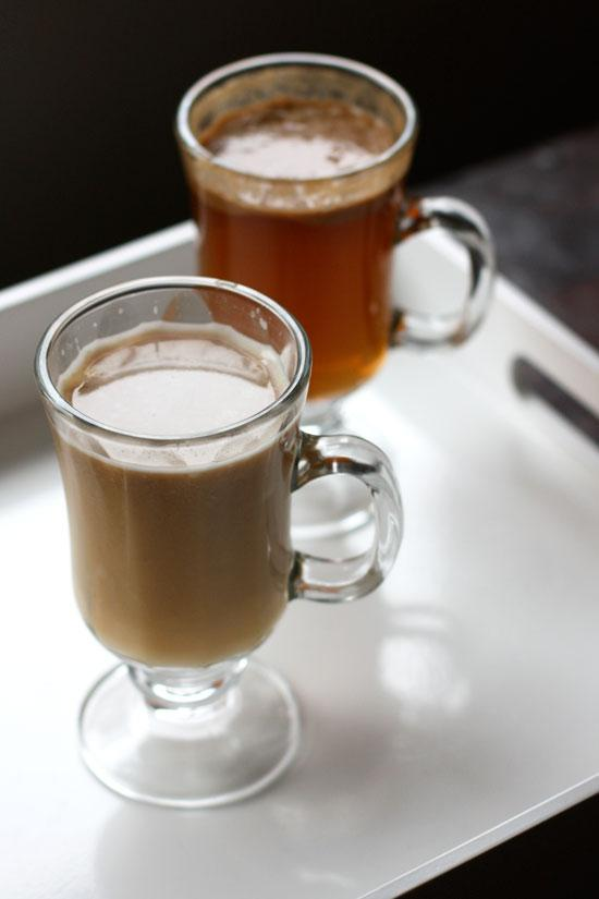 Hot Buttered Rum Two Ways.jpg