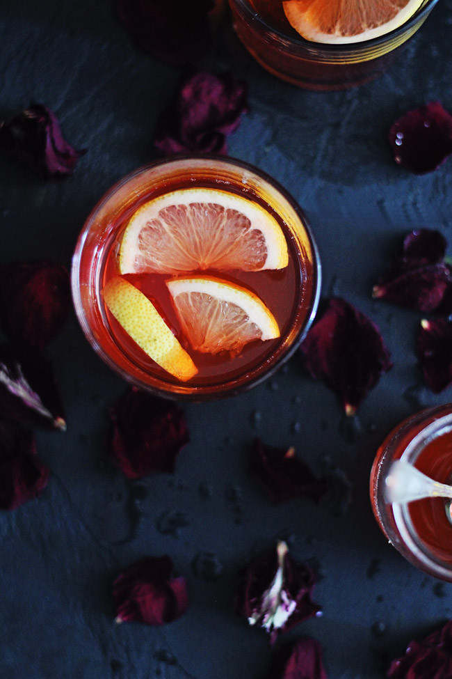 Rose-Bourbon-Cocktail.jpg