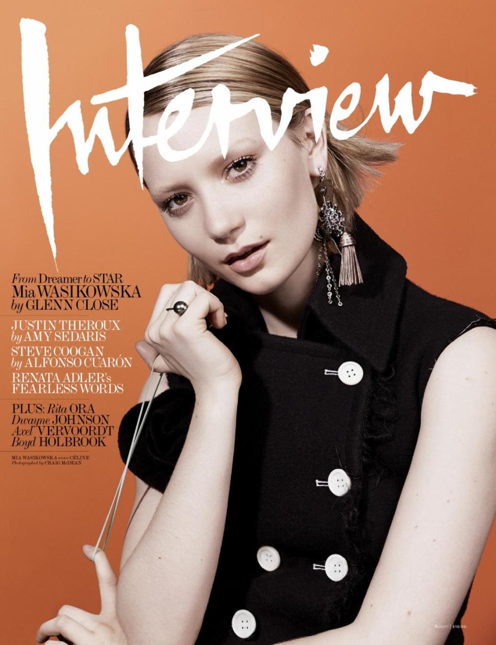 mia-wasikowska-interview-magazine-august-2014.jpg