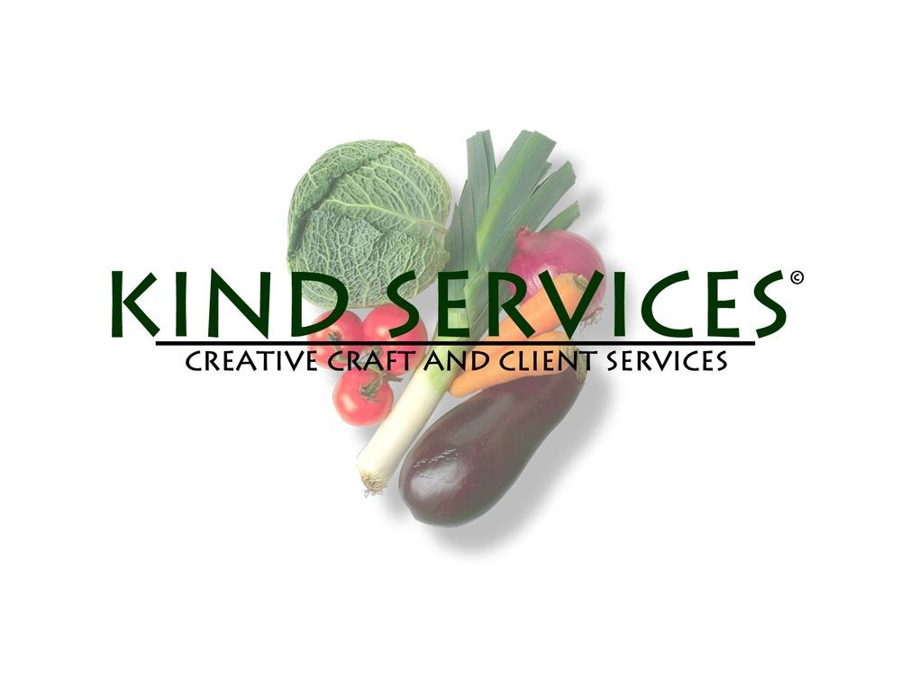 Kind Alt Logo 3.jpg
