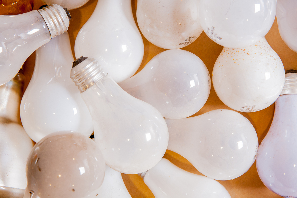 IncandescentBulbs.jpg