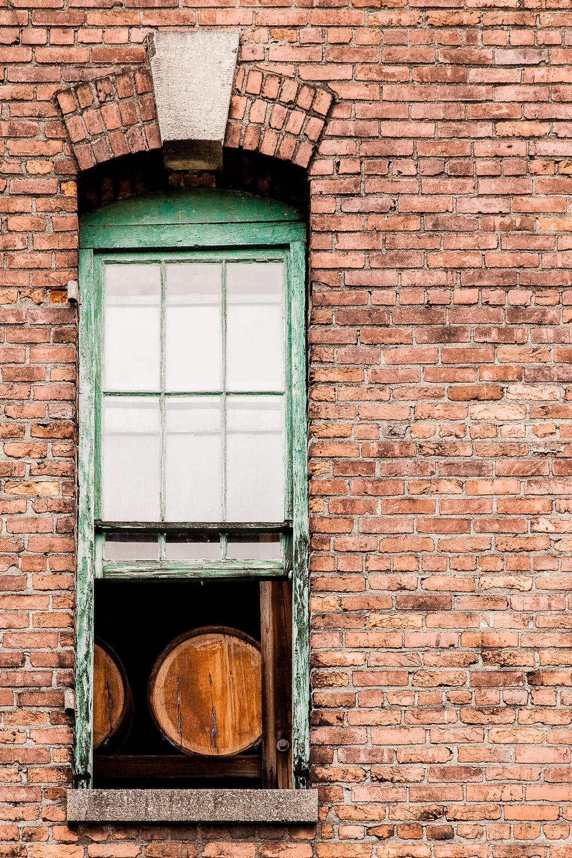 """Week 4 winner of """"Angel's Window"""" - Mary from Bloomfield, MI! @marypantely"""
