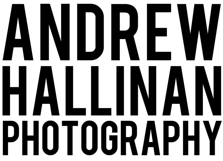 Andrew Hallinan Photography