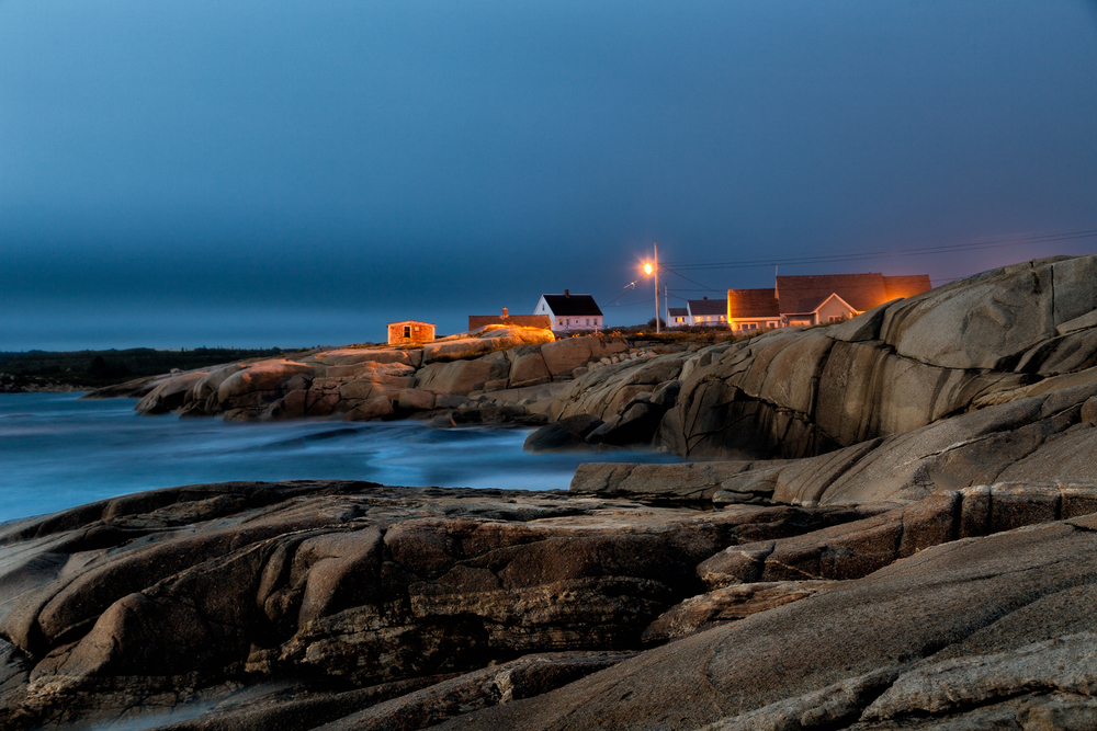 Peggy's cove Light house NS-9397-Edit.jpg