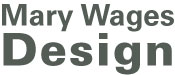 Mary Wages Design