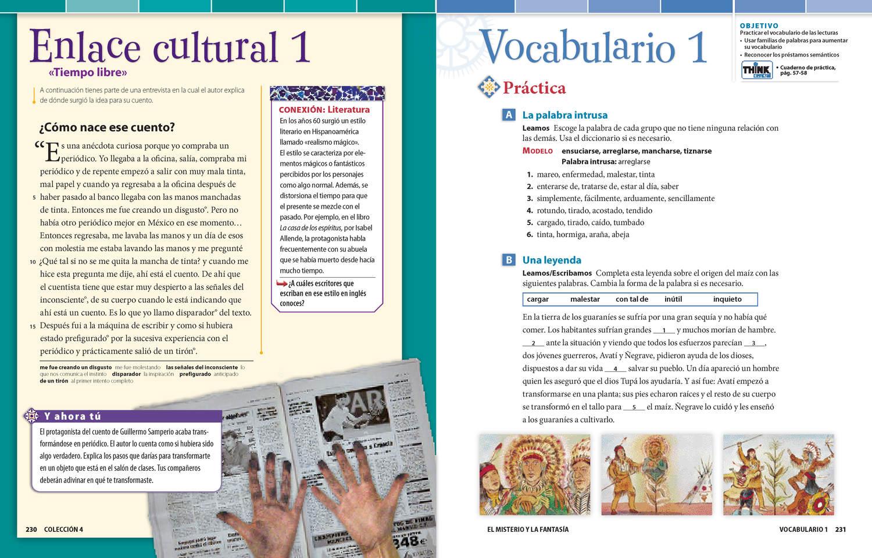 World Languages Publishing Mary Wages Design