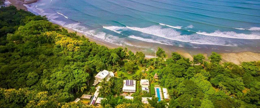 Costa-rica-yoga-retreat.jpg