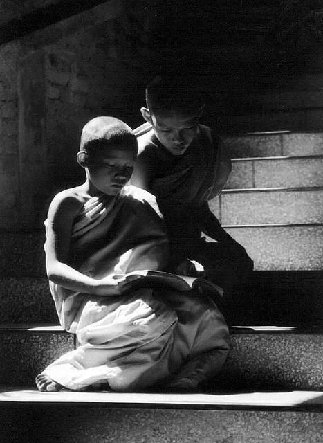 monks reading.jpg