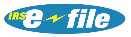 irs_e-file_logo.jpg